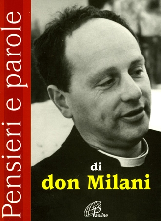 don-milani